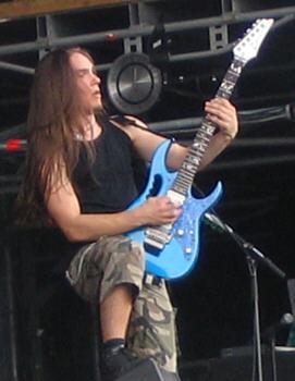 Wacken 2006
