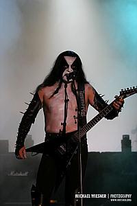 Wacken 2007